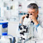 Quelle technologie pour réduire les risques de transmission du virus