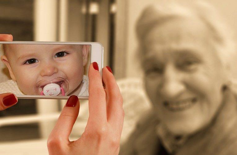 Quelles astuces pour éviter le vieillissement précoce?