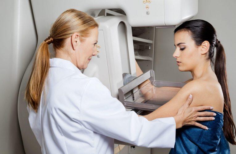 Quels sont les signes d'une inflammation ?