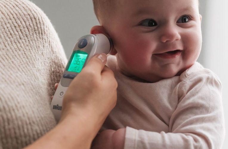Quel est le meilleur thermomètre auriculaire en 2020 ?