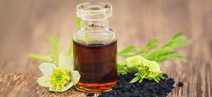 Quelle est la meilleure huile de nigelle ?