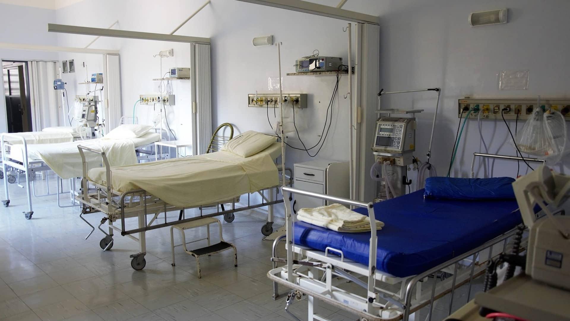 Une aide spécifique pour le retour à domicile après une hospitalisation